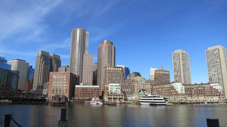 2013-10 Boston-001