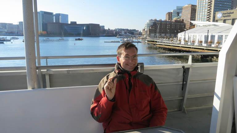 2013-10 Boston-002-2