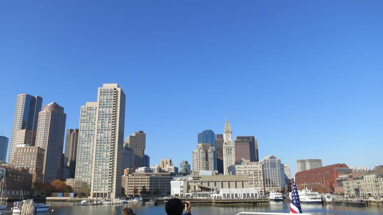 2013-10 Boston-007-2