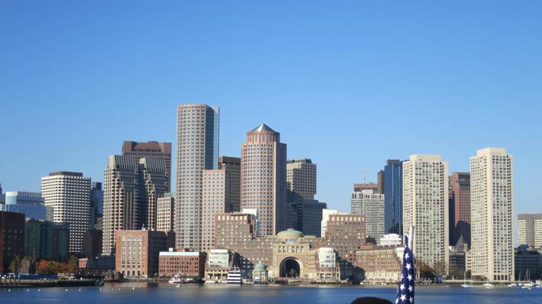 2013-10 Boston-009-2