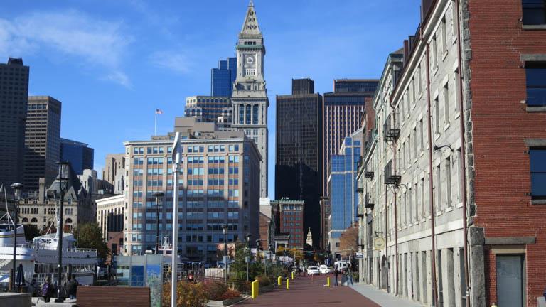 2013-10 Boston-014