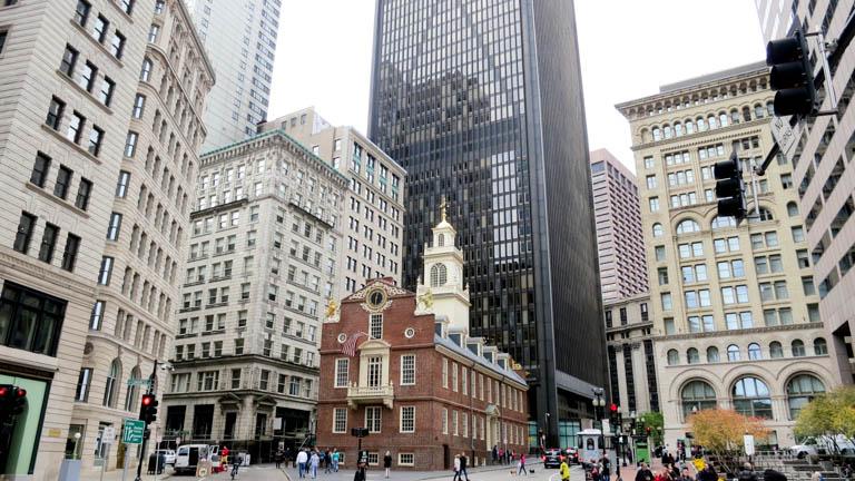 2013-10 Boston-023