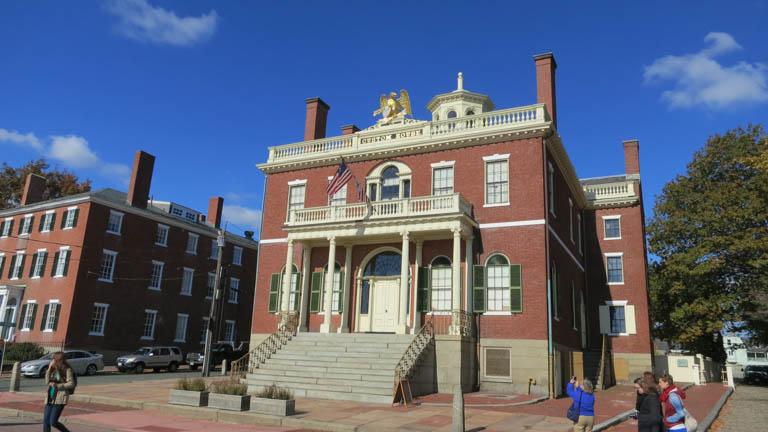 2013-10 Boston-025-2