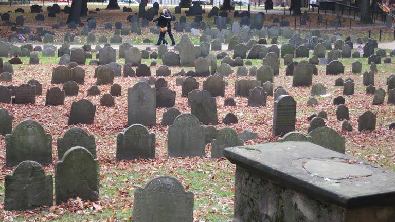 2013-10 Boston-028