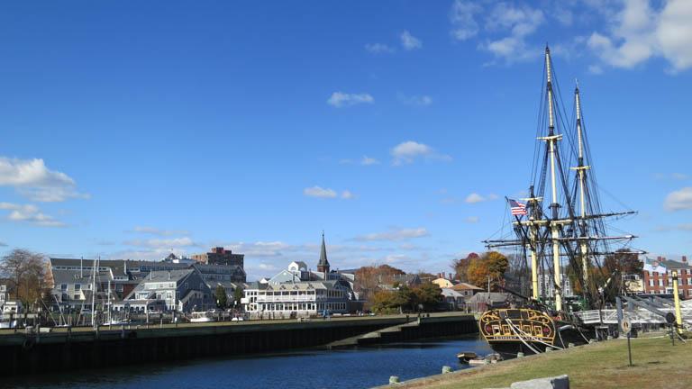 2013-10 Boston-029-2