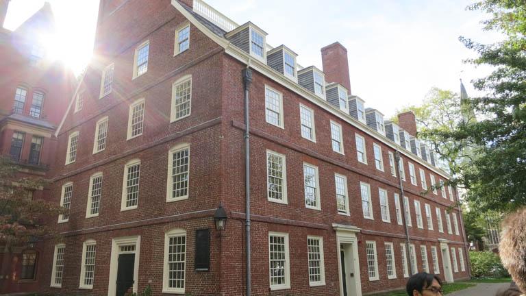 2013-10 Boston-030