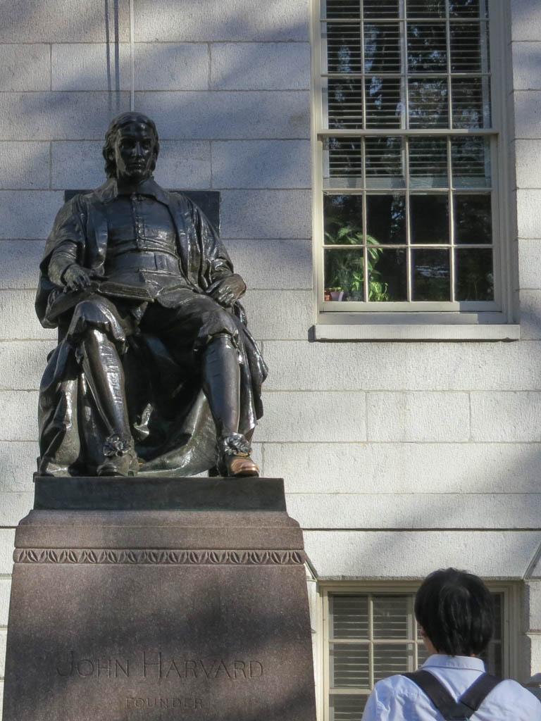 2013-10 Boston-044