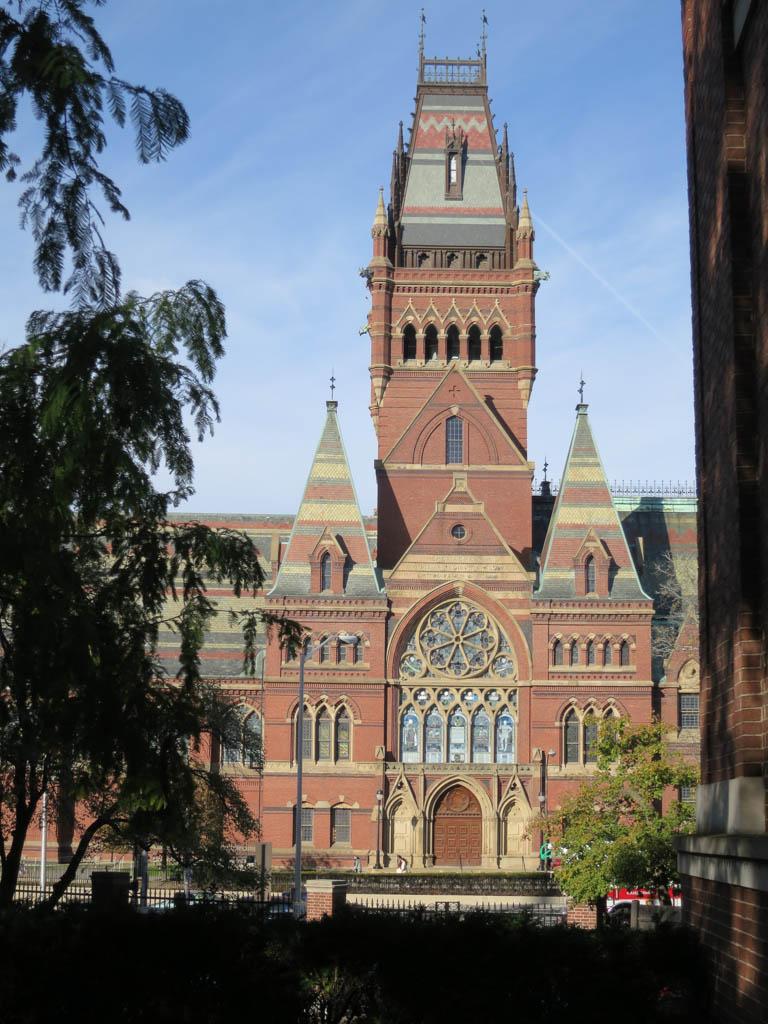 2013-10 Boston-048