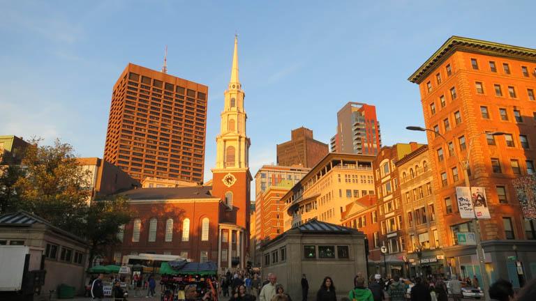 2013-10 Boston-055