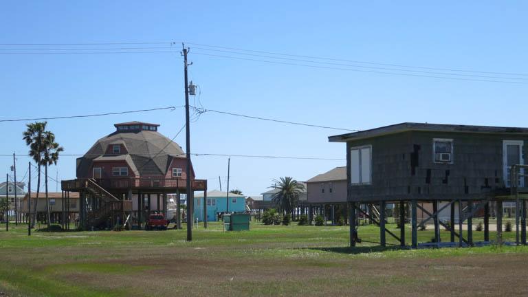 Texas-160