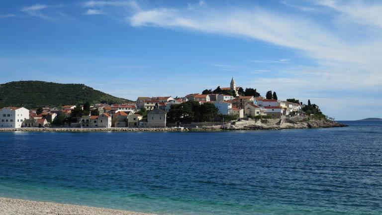 Kroatien-035
