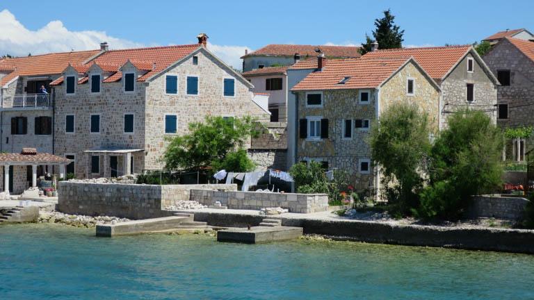 Kroatien-069