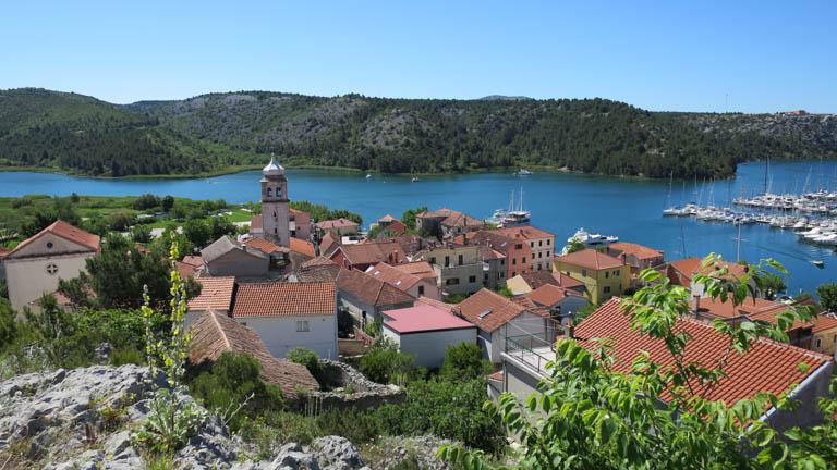 Kroatien-120