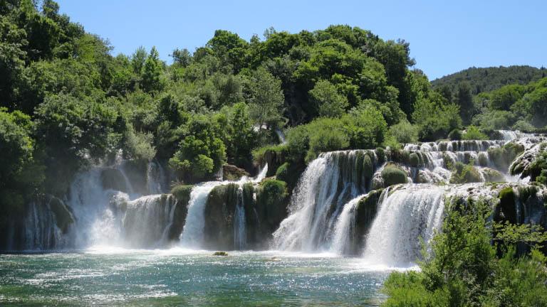 Kroatien-126