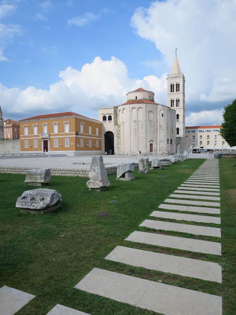 Kroatien-513