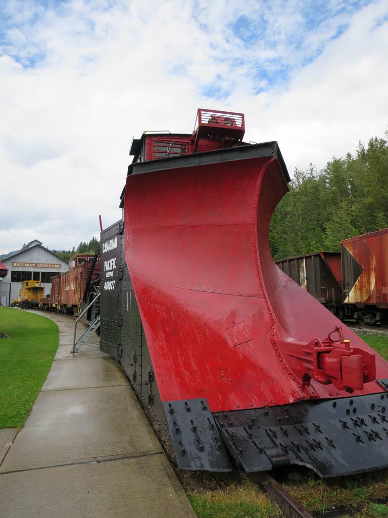 Canada-328