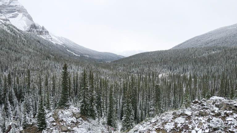 Canada-461