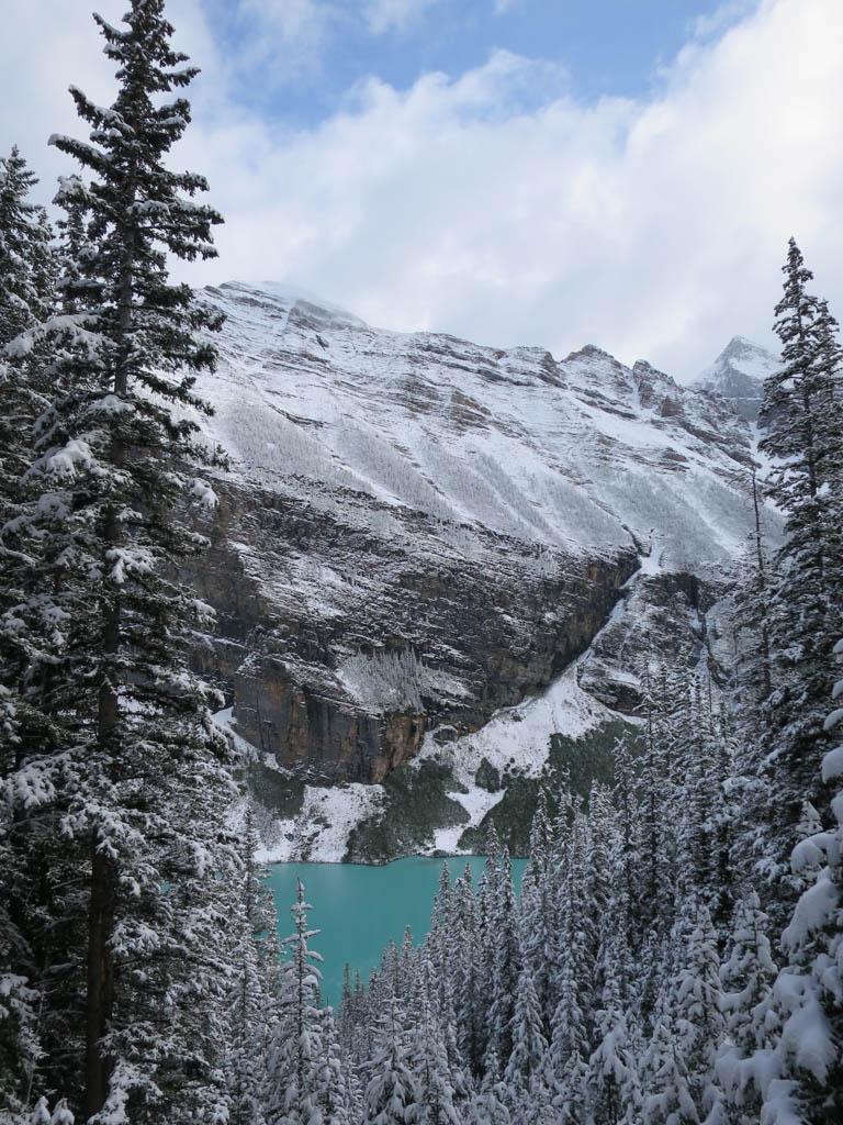 Canada-535