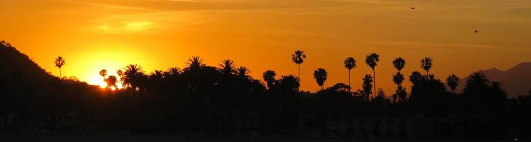 California-240