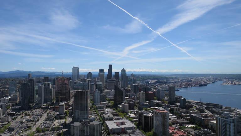 Seattle-014