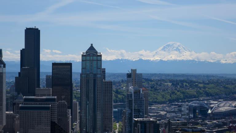 Seattle-015