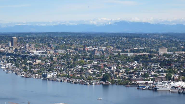 Seattle-016