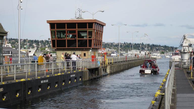 Seattle-165