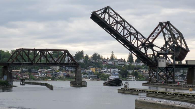 Seattle-174