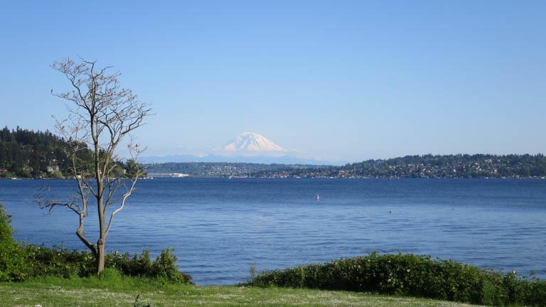 Seattle-202