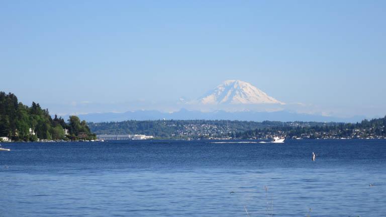 Seattle-204