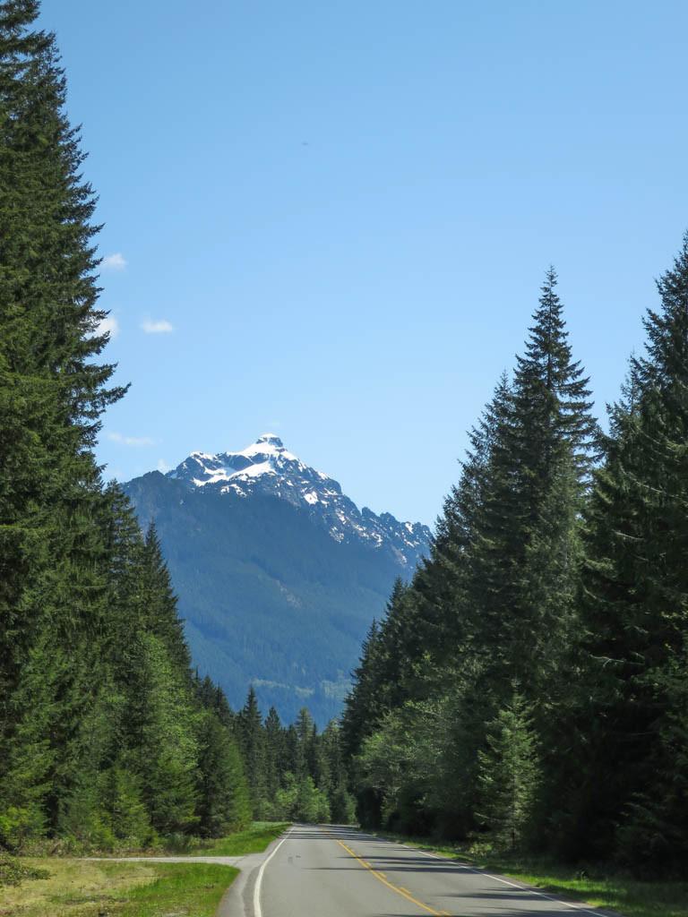 Seattle-279
