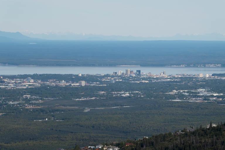 Alaska-N-012