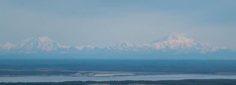 Alaska-N-013