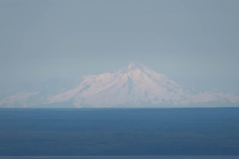 Alaska-N-021