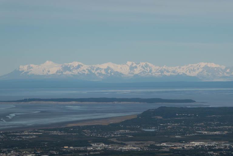 Alaska-N-023