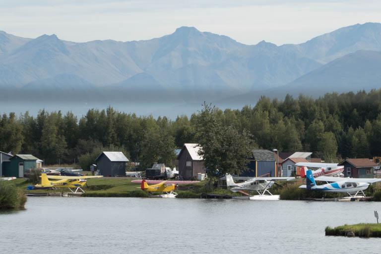 Alaska-N-073