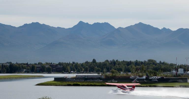 Alaska-N-079