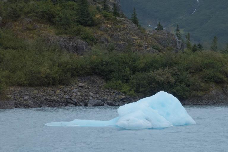 Alaska-N-112