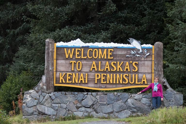 Alaska-N-143