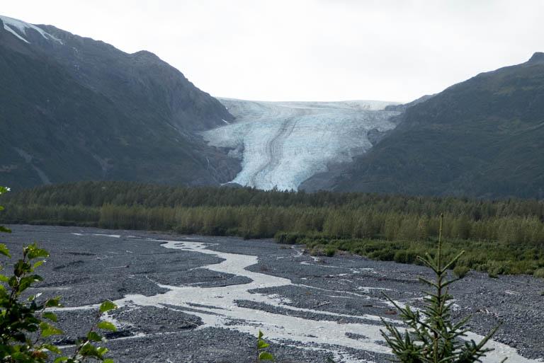Alaska-N-145