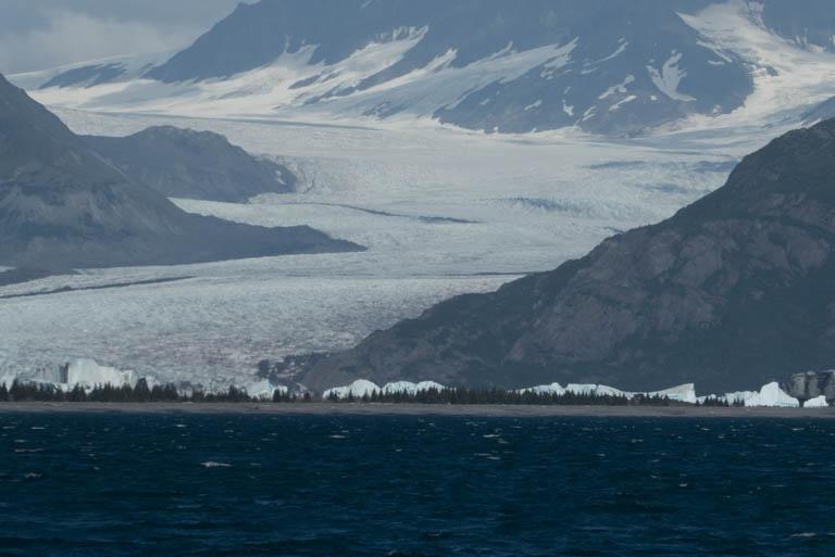 Alaska-N-212