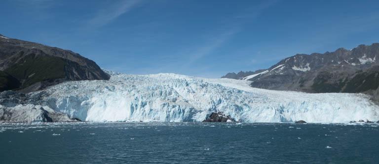 Alaska-N-359