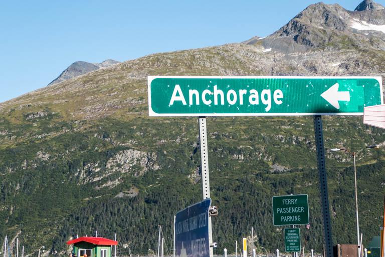 Alaska-N-485