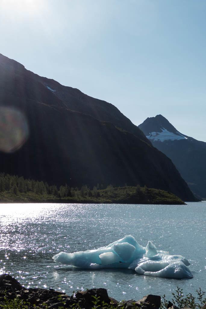 Alaska-N-494