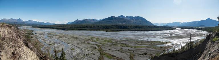 Alaska-N-496-Pano