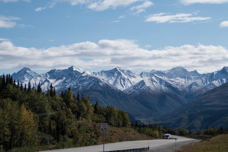Alaska-N-501