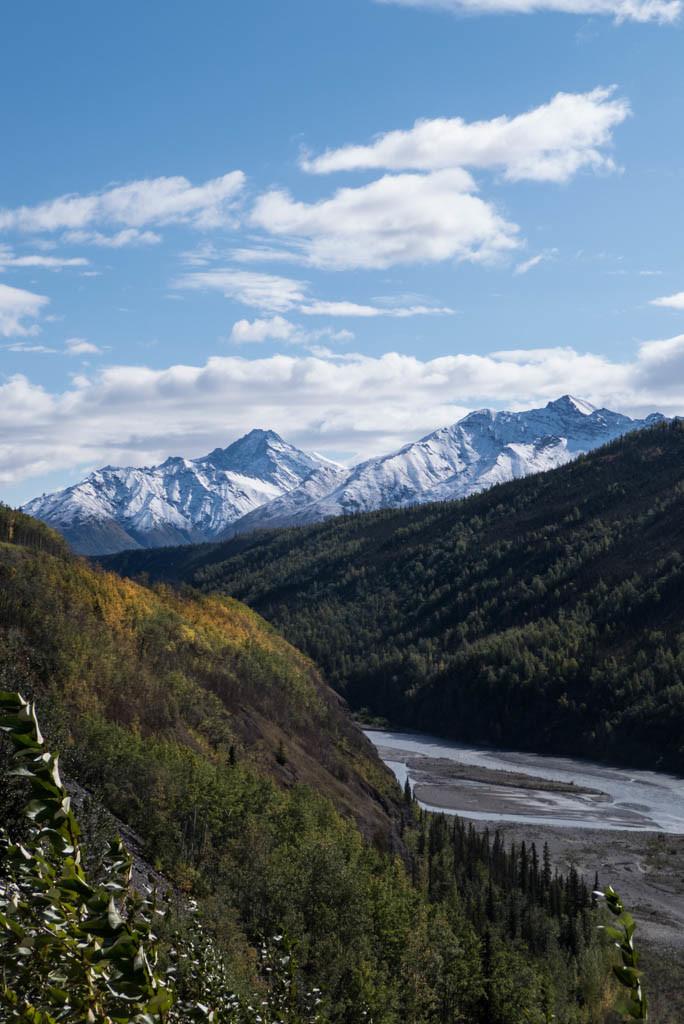 Alaska-N-507