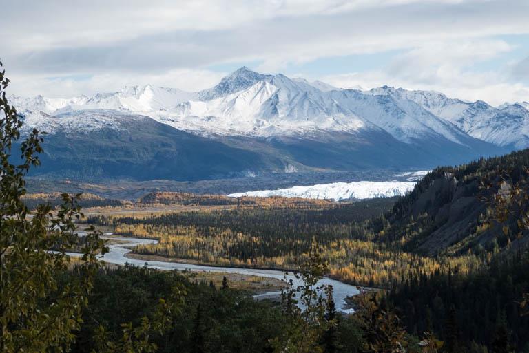 Alaska-N-511