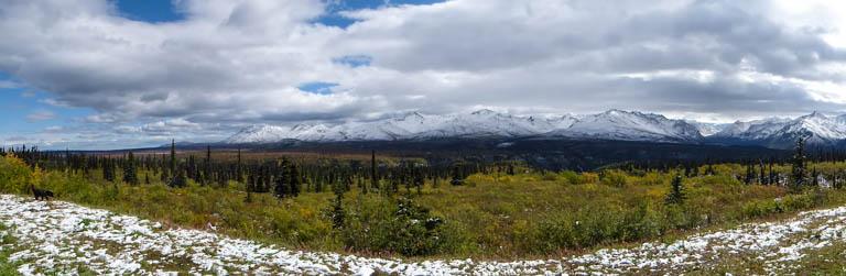 Alaska-N-526