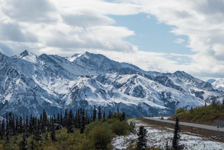 Alaska-N-539